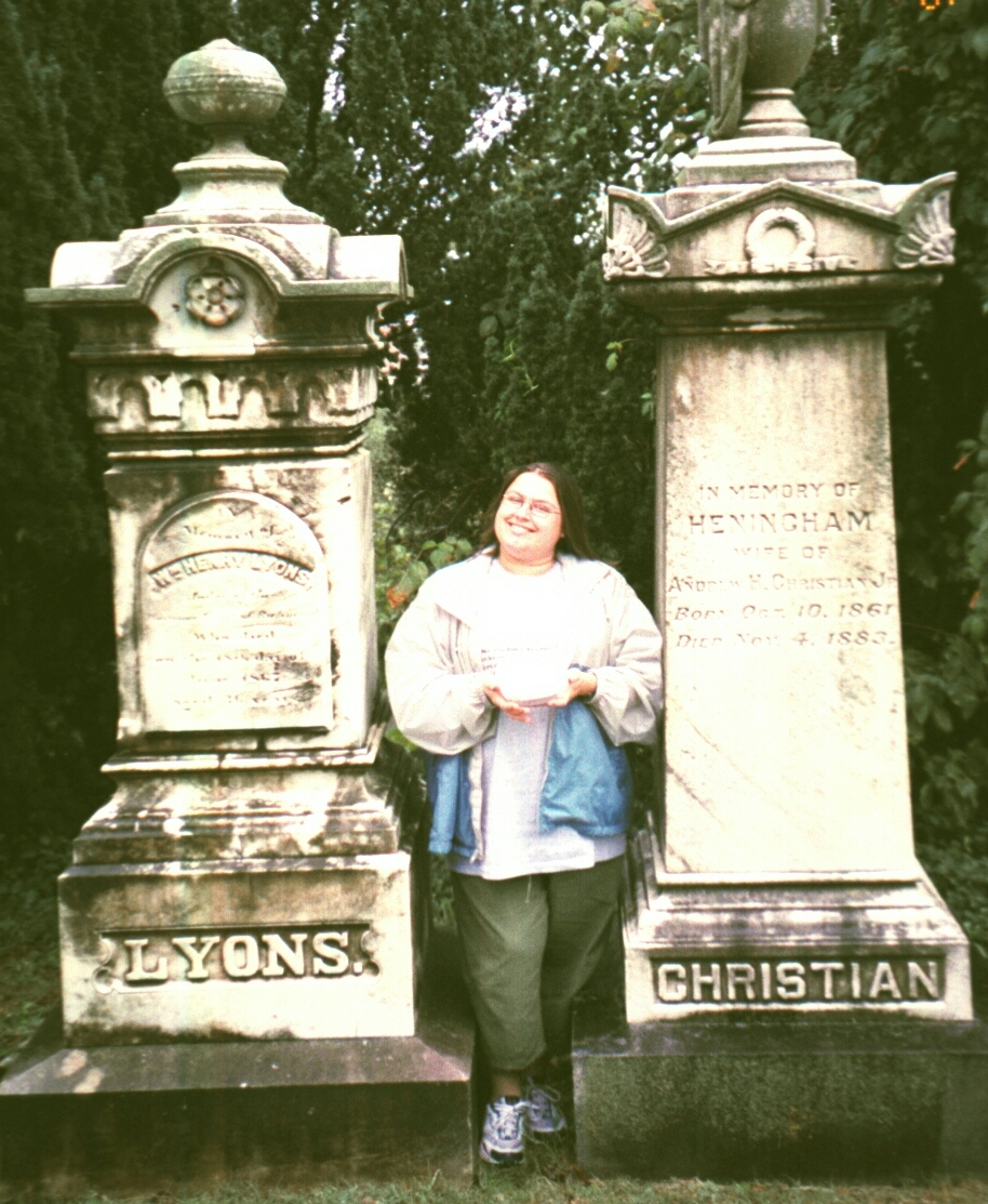 marshaathollywoodcemetery.jpg